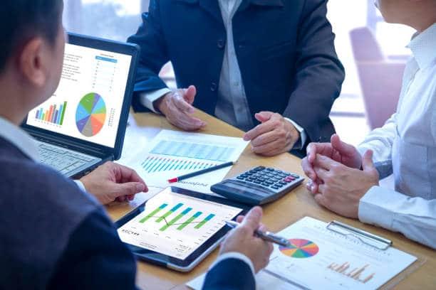 Maximize your business development initiatives